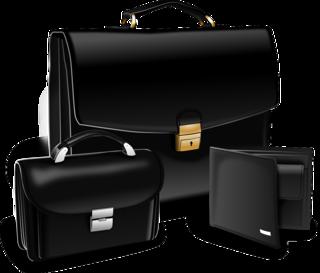 briefcase-161032_1280.png